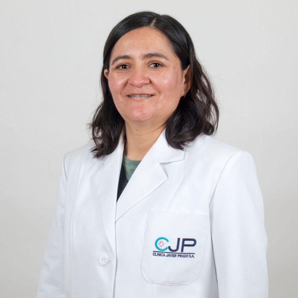 SALDAÑA PEZO, KAREN STEFFANY