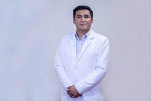 ZEVALLOS ESQUIVEL, ALFREDO ANTONIO