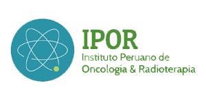 ipor_logo_mini