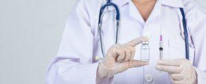 Banner Vacunas