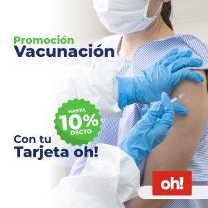oh-cuadrada-vacunacion