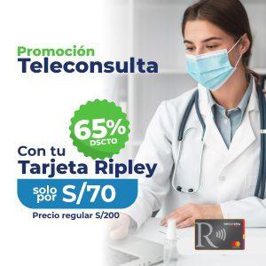 teleconsulta-ripley cuadrada