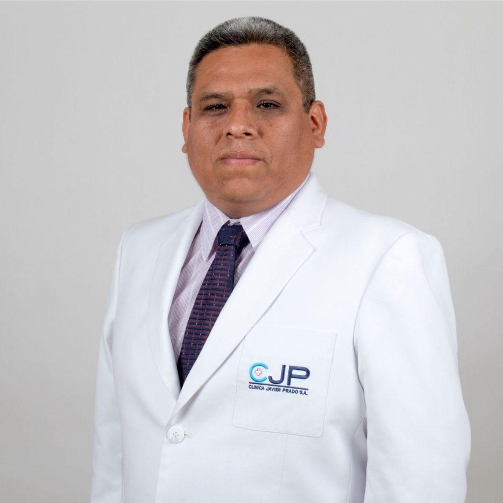 GIRAO ISIDRO, LUIS ENRIQUE