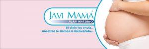 Banner-Javi-Mamá